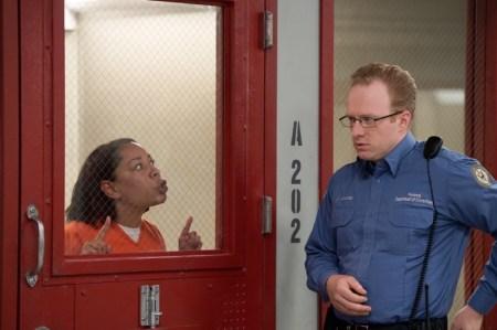 Netflix revela el tráiler de la sexta temporada de Orange is the New Black - sexta-temporada-de-orange-is-the-new-black_1