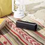 Nuevas bocinas inalámbricas EXTRA BASS de Sony con Party Booster - srs-xb21_dustproof-large