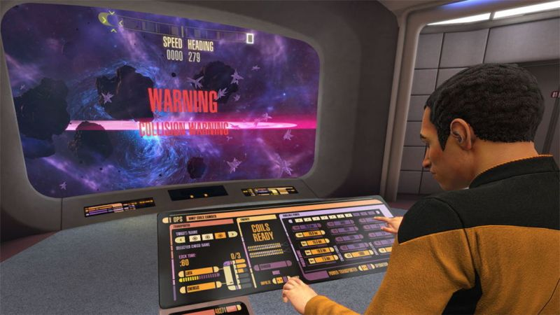 La nueva expansión de Star Trek: Bridge Crew - The Next Generation ¡Ya disponible! - star-trek-bridge-crew_1-800x450