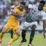 Tigres vs Santos, Campeón de campeones 2018 ¡En vivo por internet!