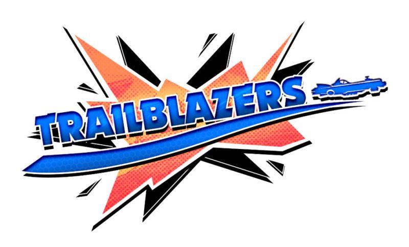 ¡Trailblazers, una nueva forma de correr! - trailblazers-800x484