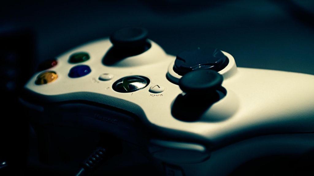 Vetan 47 títulos de videojuegos en Arabia Saudita por el suicidio de dos jóvenes - videojuegos-control