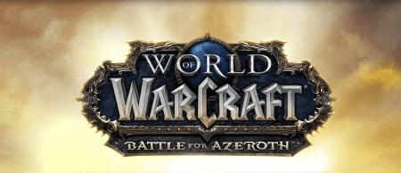 Battle for Azeroth: alcanza más de 3.4 millones de ventas en su primer día