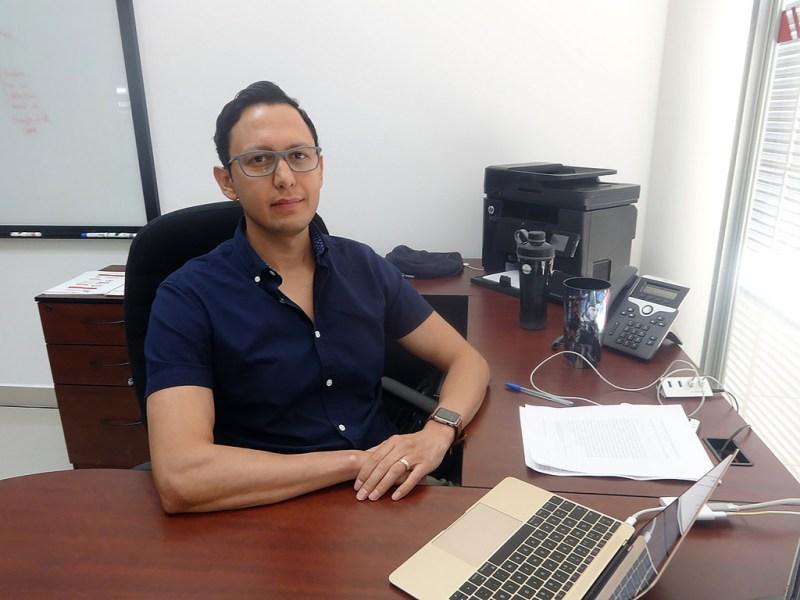 Científicos mexicanos desarrollan método con datos oculares que revele cuando alguien miente - datos-oculares-que-revele-cuando-alguien-miente_1-800x600