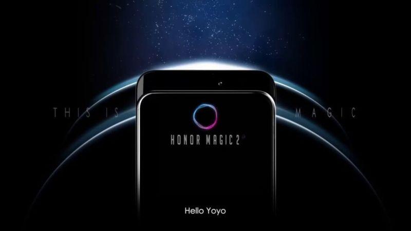 Lanzamiento del dispositivo Honor Magic 2 en el marco de la IFA 2018 - honor_magic_2-800x450