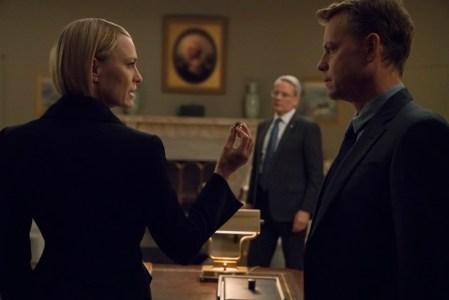 Netflix revela nuevos personajes de House of Cards - house-of-cards_0