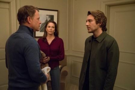 Netflix revela nuevos personajes de House of Cards - house-of-cards_1
