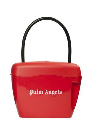Llega a JET exquisita curaduría de la colección de Palm Angels - jet-incluye-a-palm-angels_3