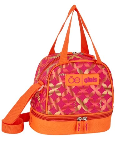 Organiza una mochila de 10 en este regreso a clases - organiza-una-mochila_2
