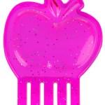 McDonald's trae a My Little Pony y Transformers a la Cajita Feliz - p-apple-jack-comb