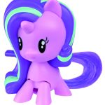 McDonald's trae a My Little Pony y Transformers a la Cajita Feliz - p-starlight-glimmer