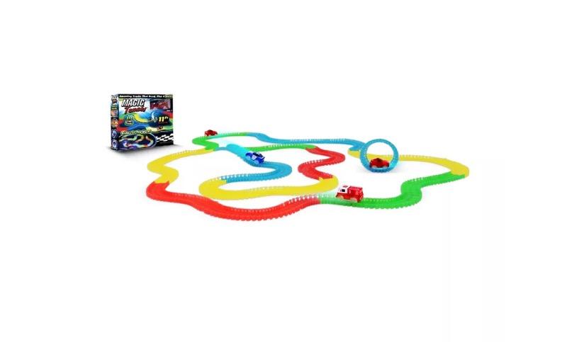 Los 10 regalos infantiles más buscados en Mercado Libre - pista_tracks_meli-800x483