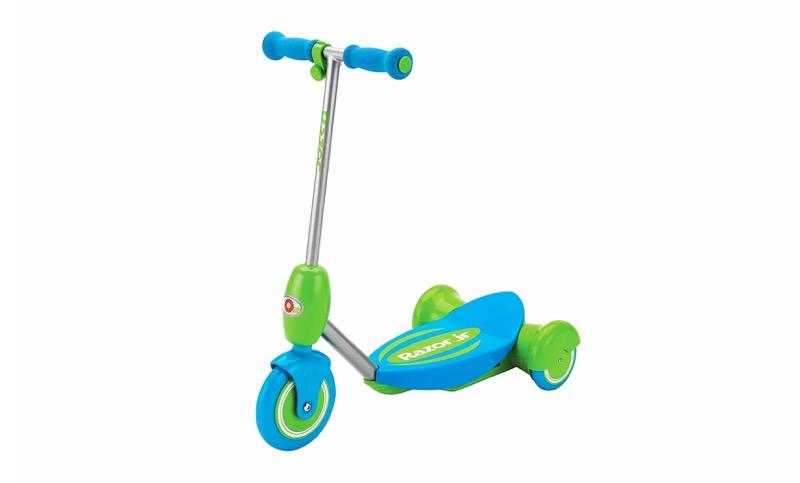 Los 10 regalos infantiles más buscados en Mercado Libre - scooter_meli-800x483
