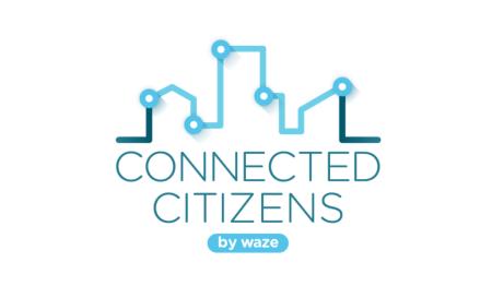 Una ciudad inteligente se construye con ciudadanos