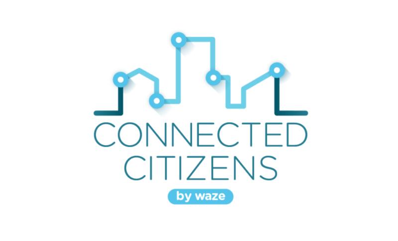 Una ciudad inteligente se construye con ciudadanos - smart-cities-800x485