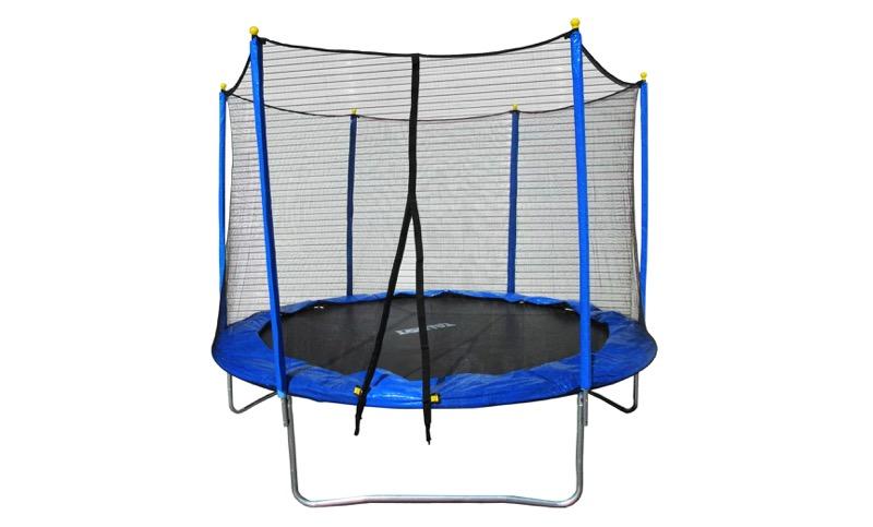 Los 10 regalos infantiles más buscados en Mercado Libre - trampolin_meli-800x483