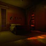 Transference, el thriller psicológico de Ubisoft y SpectreVision ¡Ya disponible!
