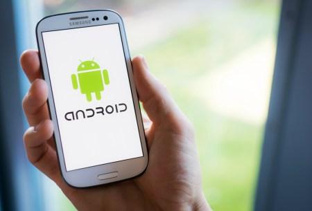 Estudio revela que solo el 23% de usuarios utiliza herramientas antirrobo en sus móviles