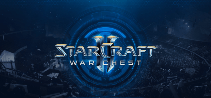 ¡Prepárate para la 3a temporada de StarCraft II War Chest! - war-chest-starcraft-800x373