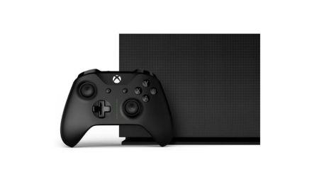 Xbox All Access llega de manera oficial a los Estados Unidos