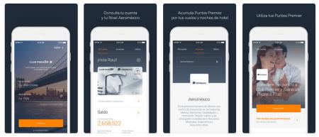 App Club Premier, se renueva para que administres de una forma más sencilla tus Puntos Premier