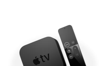 Apple le dice «no» a series con temas maduros para su próximo servicio de vídeo