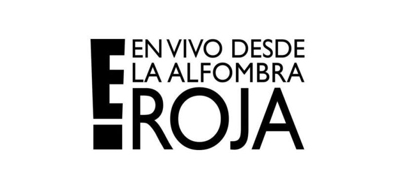 """Programación especial """"En Vivo desde la Alfombra Roja"""" de los premios EMMY - en-vivo-desde-la-alfombra-roja-800x384"""