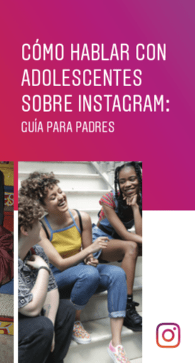Instagram lanza Guía para padresde adolescentes que usan Instagram - guia-para-padres-de-adolescentes-que-usan-instagram_11
