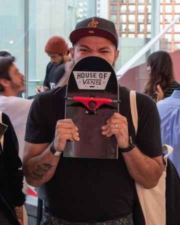 HOUSE OF VANS vuelve a la Ciudad de México el 13 y 14 de octubre ¡kate, música, arte y street culture! - house-of-vans_vns_3