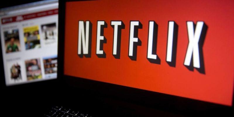 Yankee, serie original de Netflix, inicia rodaje en la Ciudad de México - netflix_1-800x400