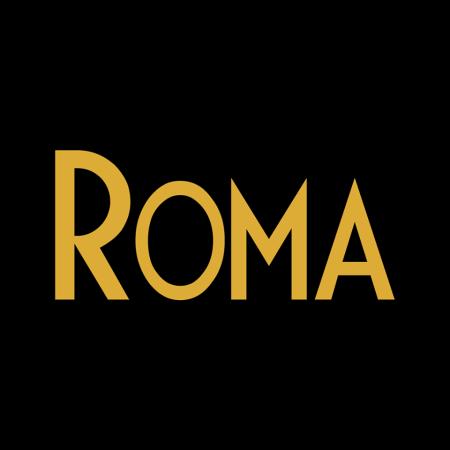 ROMA se convierte en la primera película mexicana en ganar el León de Oro