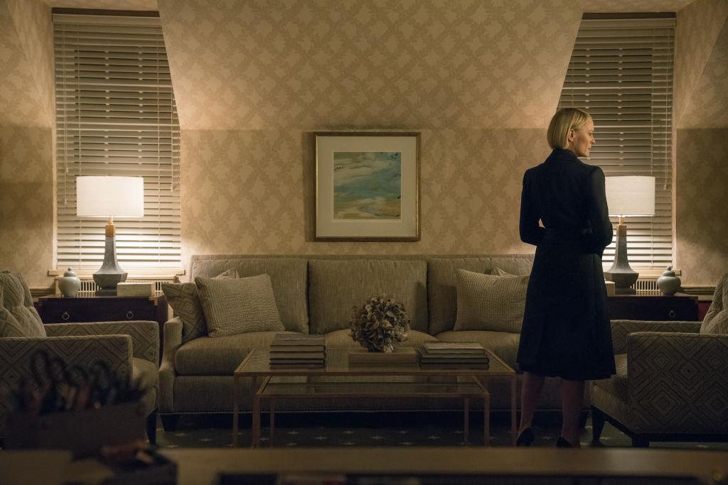 Netflix revela detalles de la sexta temporada de House of Cards - sexta-temporada-de-house-of-cards-_1