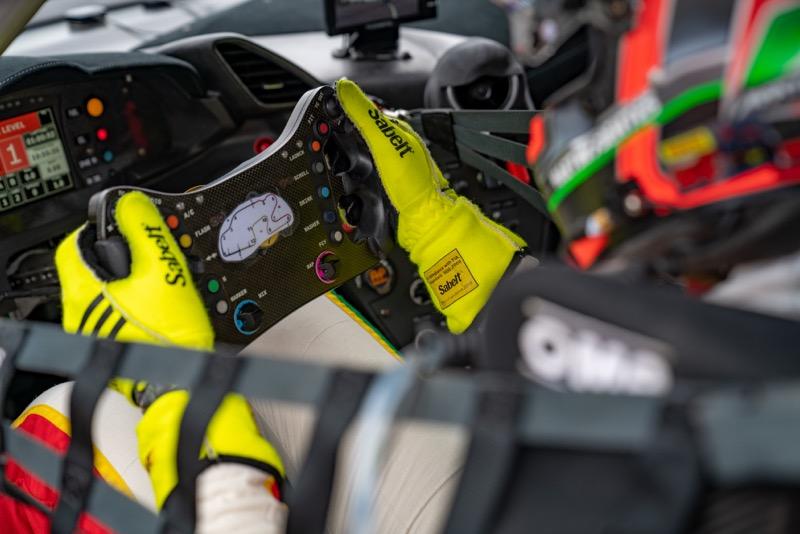 Martín Fuentes, piloto mexicano gana el campeonato Pirelli World Challenge 2018 - squadra-corse_wgi-10