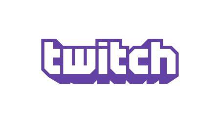 Twitch es bloqueada en China