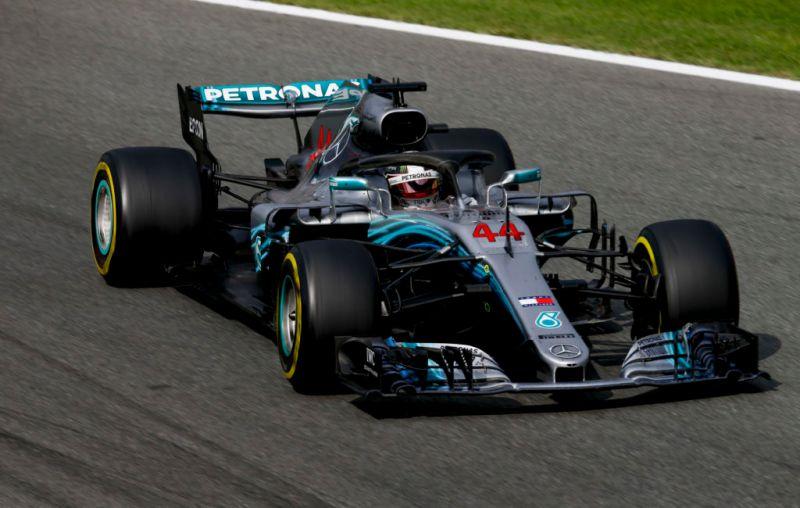 Lewis Hamilton podría conquistar su quinta corona en el Gran Premio deMéxico - 2018_f1_gp14_italy_mercedesamgpetronasmotorsport_m170415-800x508