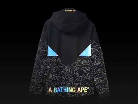 adidas Snowboarding y BAPE lanzan su colaboración otoño - invierno 2018 - adidas-snowboarding-y-bapedu0202_prappdetai_001_fi