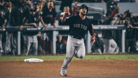 Boston vs Dodgers: Juego 5 Serie Mundial 2018 MLB ¡En vivo por internet!