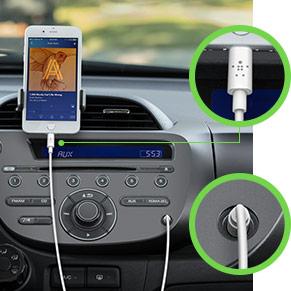 Belkin añade el cable de Audio de 3.5 mm con Conector Lightning - cable-de-audio-de-35-mm-con-conector-lightning_1