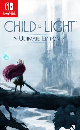 Child of Light, ya está disponible para consolas Nintendo Switch - child-of-light_juego-278x450