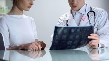 Cultura de prevención, importante en lucha contra cáncer de mama