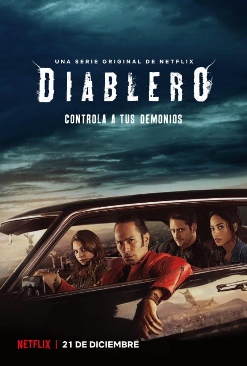 Netflix lanza el tráiler oficial deDiablero - diablero-1