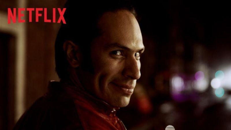 Diablero, el mal llega a Netflix el 21 de diciembre - diablero-800x450