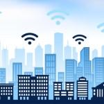 Recomendaciones para resguardar tus datos personales en redes WiFi públicas