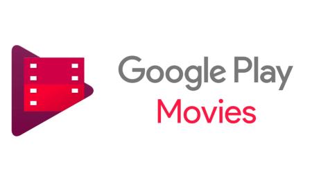 Google Play actualizará películas compradas a 4K, sin costo adicional