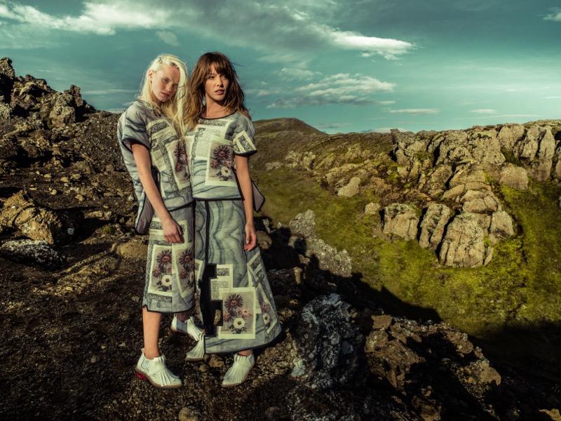 Textilera Lafayette cumple 25 años en México - lafayette-14-800x600