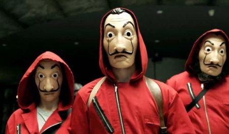 Estudio revela cuáles serán los disfraces elegidos este Halloween por los mexicanos