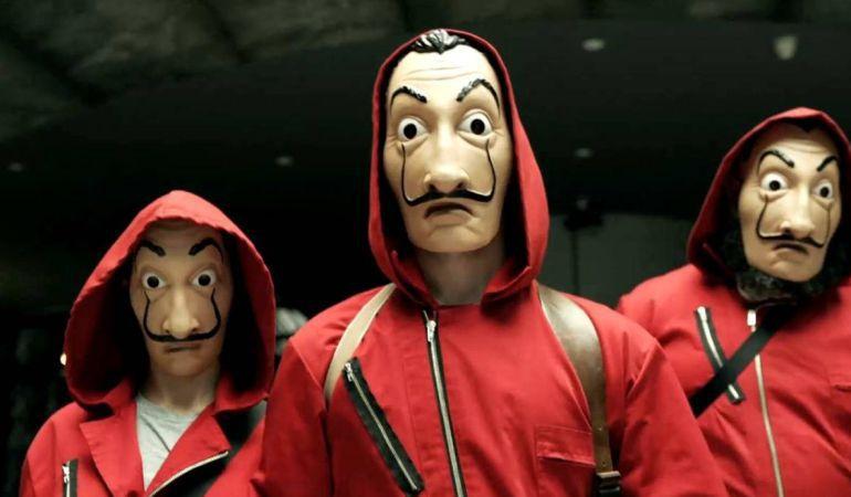 Estudio revela cuáles serán los disfraces elegidos este Halloween por los mexicanos - mascara-de-dali