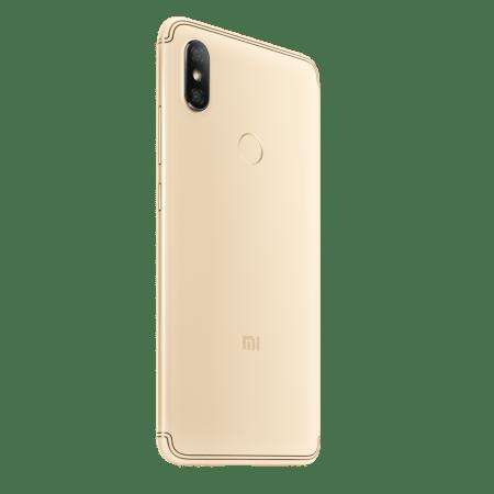 Redmi S2 de Xiaomi llega a México ¡Ya disponible! [Actualizado] - redmi-s2_06