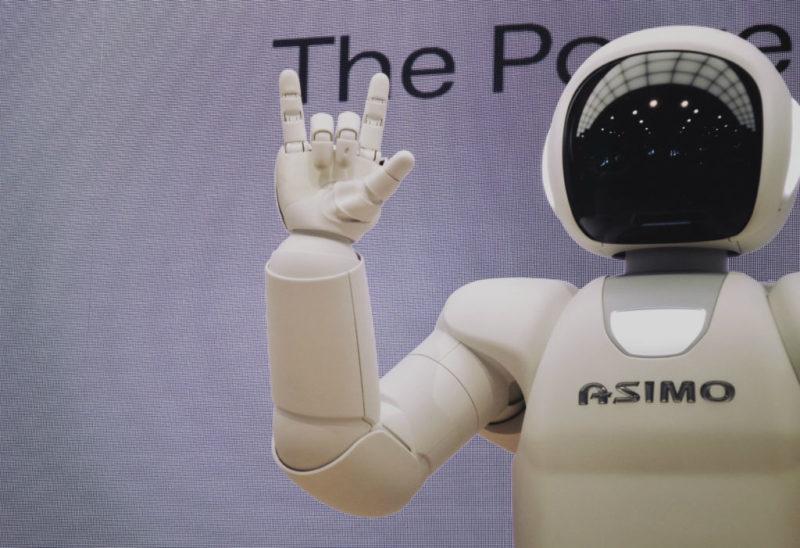 Si los Chatbots pueden cambiar al mundo, pueden cambiar tu empresa - si-los-chatbots-pueden-cambiar-al-mundo-pueden-cambiar-tu-empresa-800x548