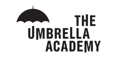 The Umbrella Academy se estrenará en Netflix el 15 de febrero de 2019 - the-umbrella-academy-450x225